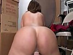 Superb Amateure CastingCouch Audition