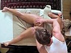 Deep Tantric Massage Fantasy 15