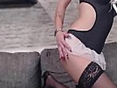 69HDCAMS.US Neues Video Neues Outfit Free Teen Porn Video ce