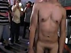 Gay old man new sex movie first time So the folks at one of our