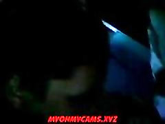 webcam sex myomycams.xyz