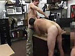 Gay fat black sex video Straight stud heads gay for cash he needs