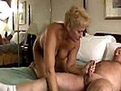 Blonde Mature Fucks a Fatty Free Blonde Fucks Porn Video