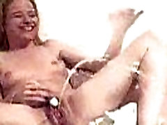 Hot Teen Squirts Many Times Free Amateur Porn