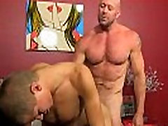 Sex boy masturbation free videos Muscled hunks like Casey Williams