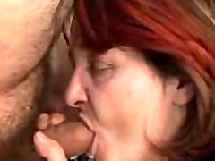 Sexy mature love hard copulating