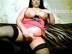 Milan: Webcam HD Porn Video 96
