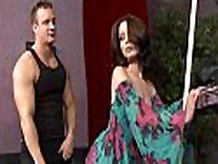 Darcie Belle: Amazing Hardcore Porn Video
