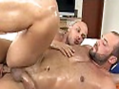 Gay massage episodes blog