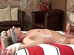Teen gay porn videos emo Gorgeous slick and punky Kale has been