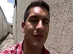 Free gay male jacking off outdoors porn tubes in this weeks out in