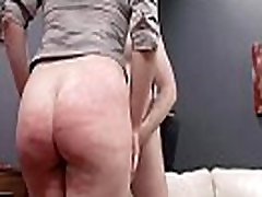 1-Extremely hardcore BDSM rope sex with anus action -2015-10-30-04-40-004