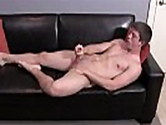 Free gay sex videos in the north Zane, not at all fazed by the