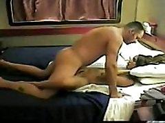 milena sex on webcam meet her at date-me-here.com