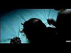 Ludivine Sagnier - Naked in Public - Une Avonture www.celeb.today