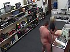 Straight men for cash gay gallery Public gay sex