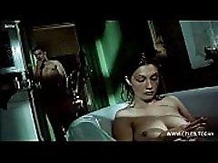 Carice van Houten - Topless - Amnesia WWW.CELEB.TODAY