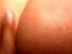 Homosexual guys ram constricted ass holes