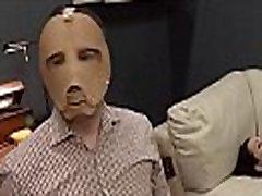 1-bewitching BDSM toilet slut fucked anally hard -2015-10-11-19-31-019