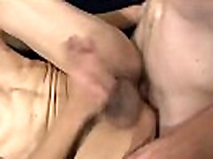 Moving movietures of only dudes gay porn Cole Gartner Fucks Marco