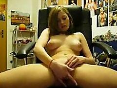 Cute Teens Masturbate more videos on 69SexLive.com