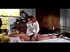 Rosalba Neri Margaret Lee Jane Garret - Slaughter Hotel