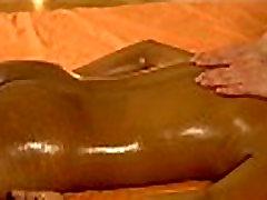 Touching Indian Lesbian Massage