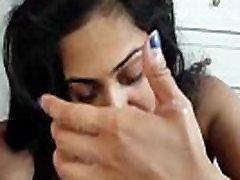 Indian cam girl first oral sex - XcamTalk.com