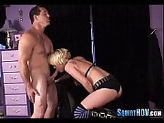 Squirters 167
