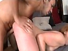 Andi Ashton in her first sex tape