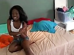 teen fucking hot ebony is this - nudecams.xyz
