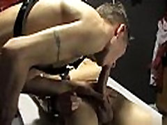 Gay emo twinks ass fucking movies In a freaky wish Ashton Cody is