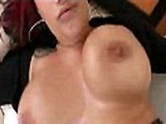 Juicy Jenessa Big 1 31
