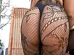 Big Booty Hot Ebony Girl Enjoy Intercorse mov-26