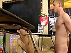 Two straight guys jerk off gay stories Handsome and toned youthfull