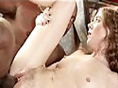 Teenie destroyed by massive bbc 0804