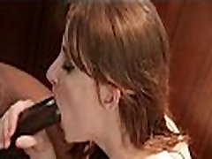 Teenie destroyed by massive bbc 0041