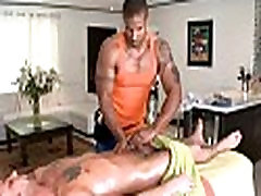 Massage homosexual male