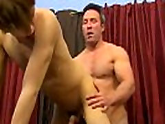 Young gay boys twinks videos Neither Kyler Moss nor Brock Landon have