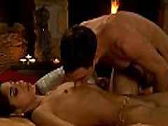 Erotic Couples Fantasy Love