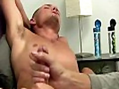 Old and young gay emo anal After I added the lube he really commenced