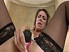 Anal gaping 0335