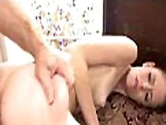 Mom and daughter threesome 1093