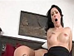 Mom and daughter threesome 0152