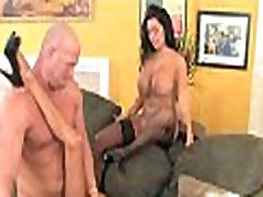 Mom and daughter threesome 0853