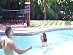 Teenie tiny girl fucked silly Sara Luvv2 1 91