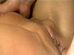 Fucking my girls mom 270