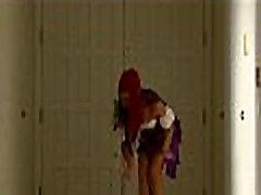 Teenie tiny girl fucked silly Vanessa Sixxx 1 91