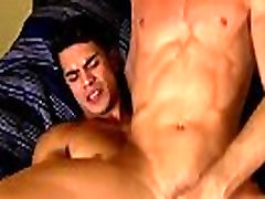 Sex porn movie police gay After waking his paramour with his expert