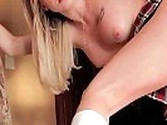 Busty Teen Babe Sex
